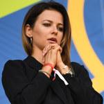 Anna Lewandowska nie boi się o maleństwo? Czy to naprawdę bezpieczne?