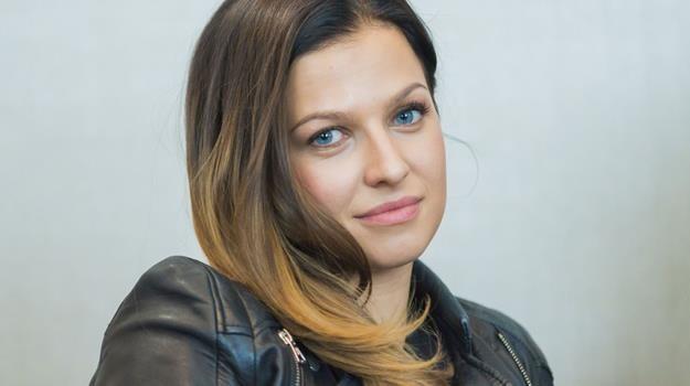 Anna Lewandowska nie odcina kuponów od sławy męża /East News