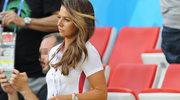 Anna Lewandowska po meczu Polska-Kolumbia chwilowo zablokowała możliwość komentowania swoich wpisów