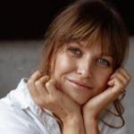 Anna Lewandowska pochwaliła się modną torebką