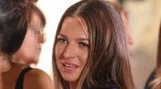 Anna Lewandowska pokazała Laurę i rozczuliła fanów! Jest taka malutka!