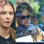 Anna Lewandowska prosi o uwagę i zabiera głos w sprawie przystojniaka z auta! Zaskoczeni?