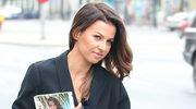 Anna Lewandowska: Przeszłam pewną transformację