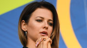 """Anna Lewandowska przyznała się do swoich słabości. """"Odpuściłam bardzo dużo z treningami"""""""