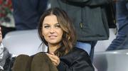 Anna Lewandowska skrytykowana na Instagramie