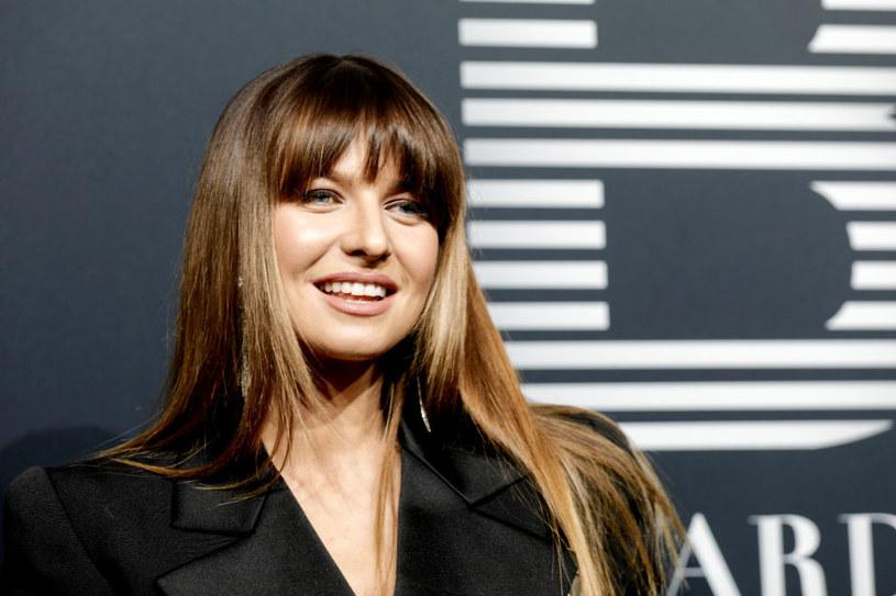 Anna Lewandowska świętuje 33. urodziny /Isa Foltin / Contributor /Getty Images