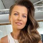 Anna Lewandowska szczerze o niedoskonałościach