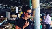 Anna Lewandowska: Uwielbiam wyzwania