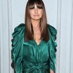 Anna Lewandowska wyjawiła zaskakujące informacje o Klarze! Nie podejrzewała jej o to