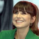 Anna Lewandowska zdradza przepis na kawę, która podnosi odporność