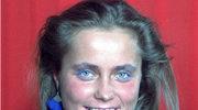 Anna Majcher była polską seksbombą! Dlaczego w wieku 49 lat trafiła do domu opieki?