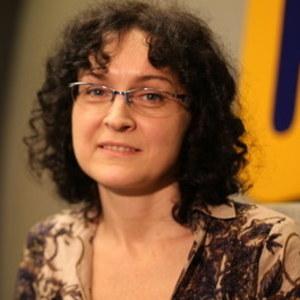 Anna Majka