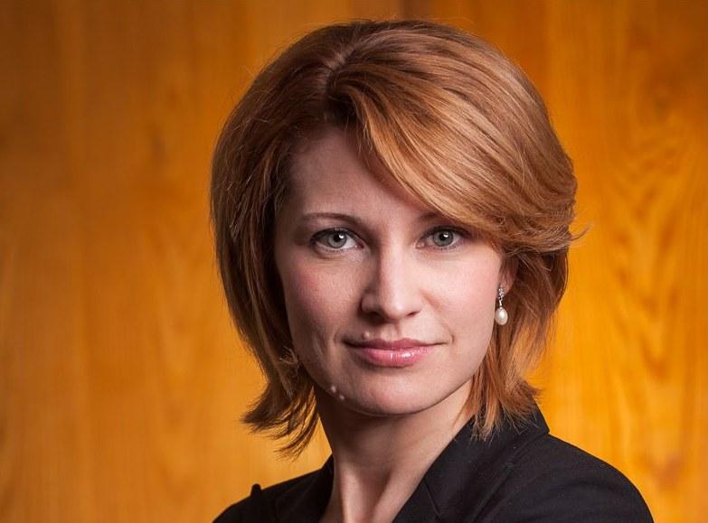 Anna Malcharek, wiceprezes Polskiej Rady Centrów Handlowych, dyrektor zarządzająca Gemini Holding /materiały prasowe
