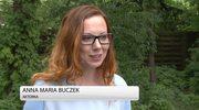 """Anna Maria Buczek i Katarzyna Ucherska o serialu """"Dziewczyny ze Lwowa"""""""