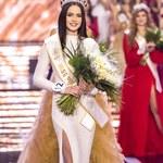 Anna Maria Jaromin wygrała wybory Miss Polski 2020! Jaka jest prywatnie?!