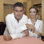 Anna Maria Jopek i Marcin Kydryński: Jest szansa na pojednanie?