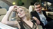 Anna Maria Jopek i Marcin Kydryński: Oto cała prawda o ich małżeństwie!