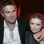 Anna Maria Jopek i Marcin Kydryński znów chcą się pobrać!