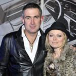 Anna Maria Jopek i Marcin Kydryński znów są sobie bliscy!