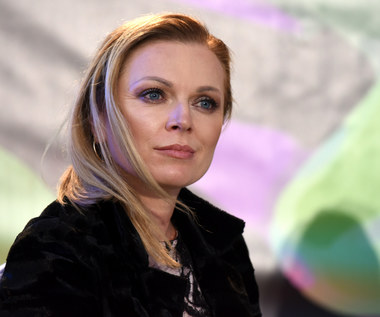 Anna Maria Jopek: Koncertowo i serialowo