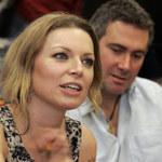 Anna Maria Jopek martwi się o swoje małżeństwo?! Przetrwają ten kryzys?