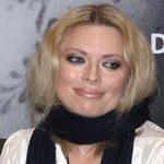 Anna Maria Jopek w Hollywood