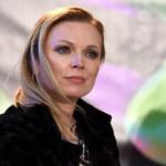Anna Maria Jopek w nowej roli