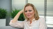"Anna Maria Jopek w serialu ""Wikingowie"""