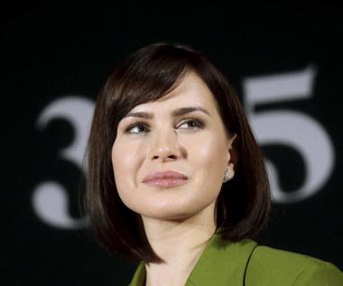 """Anna Maria Sieklucka: Szokujący wywiad z gwiazdą """"365 dni"""""""