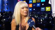 """""""Anna Maria Wesołowska"""": Co wydarzy się w nowym sezonie programu?"""
