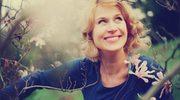 Anna Męczyńska: Ważne, aby nie bać się kolorów, bo kolory to energia i siła