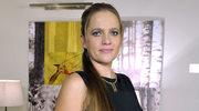 """Anna Michalska z """"Rolnik szuka żony"""" zakochana. Faceta znalazła w... internecie!"""
