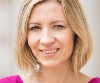 Anna Mikulska, Instytut Bakera: Rosja nie może zdominować europejskiego rynku