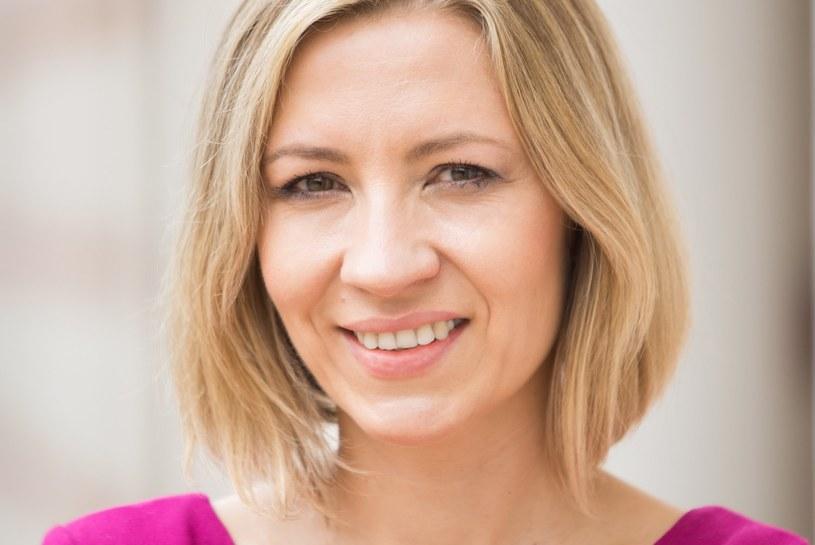 Anna Mikulska z Centrum Studiów Energetycznych Instytutu Bakera na Uniwersytecie Rice'a w Houston. /materiały prasowe