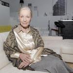 Anna Milewska: Nasza miłość wciąż trwa