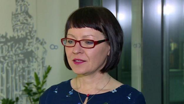 Anna Misiak, doradca podatkowa MDDP /Newseria Biznes