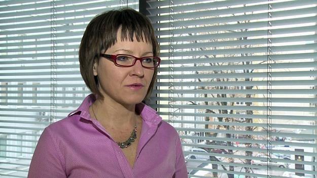 Anna Misiak, szefowa zespołu ds. podatków osobistych, Kancelaria MDDP /Newseria Biznes
