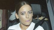 Anna Mucha była molestowana dwukrotnie. Burza po jej wyznaniu!