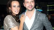 Anna Mucha i Marcel Sora byli taką ładną parą. Co poszło nie tak?