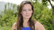 Anna Mucha: Najpiękniejszy prezent w życiu to córka