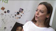 Anna Mucha: Nie chciałam napisać tej książki