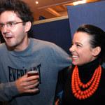 """Anna Mucha przypomina: Jest """"jedną z nielicznych"""", które """"wiedzą, jaki Kuba naprawdę jest w łóżku"""""""
