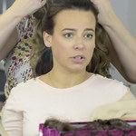 Anna Mucha szczerze o anoreksji! Aż trudno uwierzyć!