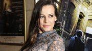 """Anna Mucha: To film, którym będę się chwalić! Mija pięć lat od premiery """"Sąsiadów"""""""