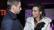 Anna Mucha wściekła na dziennikarza za wywiad, którego udzieliła?! Poszło o jej komentarz
