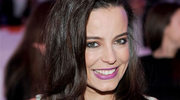 Anna Mucha wybrała Blog Roku 2012