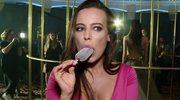 Anna Mucha zrezygnowała z diety