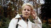 Anna Nehrebecka: Nieraz było trudno