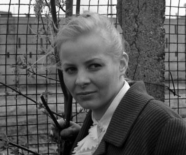 Anna Nehrebecka: Szlachectwo zobowiązuje