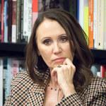 Anna Nowak-Ibisz na śmiałych fotkach sprzed lat